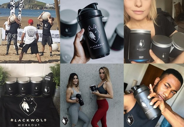 Blackwolf-supplements-testimonials