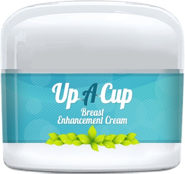 Up-A-Cup