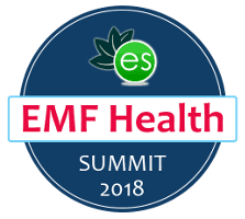Emf-Health-Summit-product image
