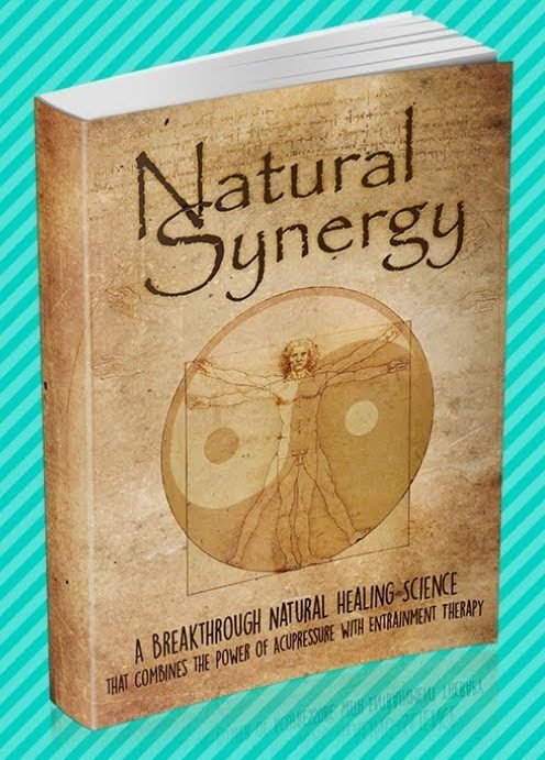 Natural Synergy Cure Guarantee
