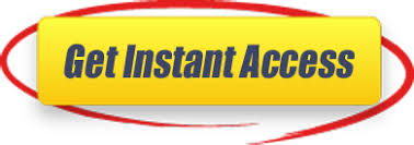 get-instant-access