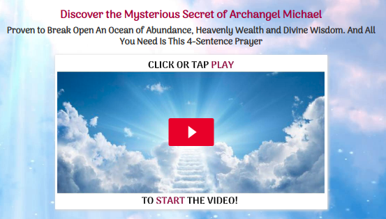 7 Day Prayer Miracle Testimonials
