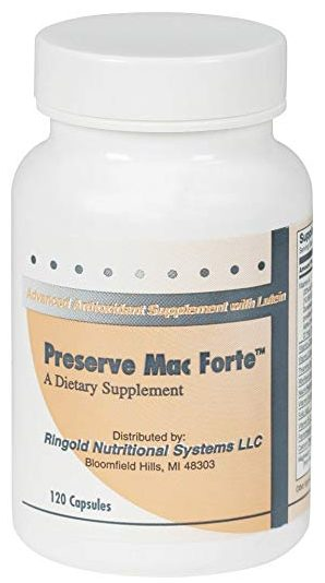 PMF Advanced Proof Supplement