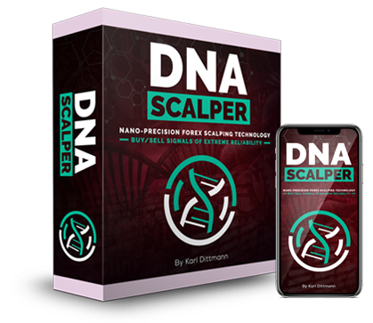 DNA Scalper System