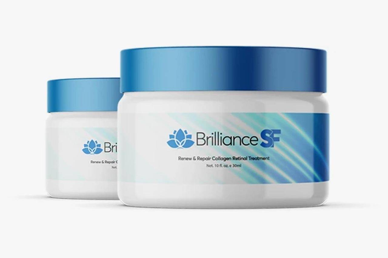 Brilliance SF Product