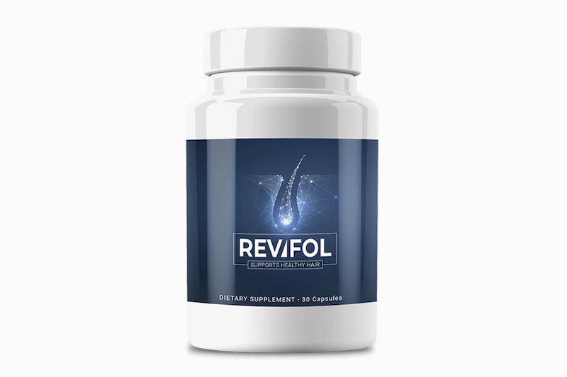 Revifol Product